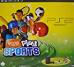 Playstation 2 - PS2 Konsole Slim + Ey...
