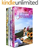 Escape to Italy: The Four Seasons: Italian Romance Collection