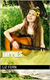 Hippie: Pictures and Information about Hippies