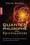 img - for Quanten Philosophie und Spiritualit t book / textbook / text book