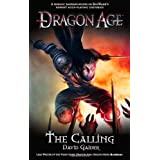 Dragon Age: Callingby David Gaider