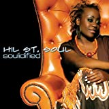 Baby Come Over (w/ Dwele) - Hil St. Soul