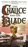 img - for The Chalice and the Blade book / textbook / text book