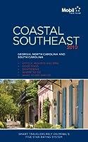 Coastal Southeast Regional Guide 2010