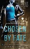 Chosen by Fate (Para-Ops Book 2)