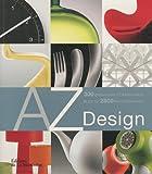 echange, troc Martiniere - AZ design