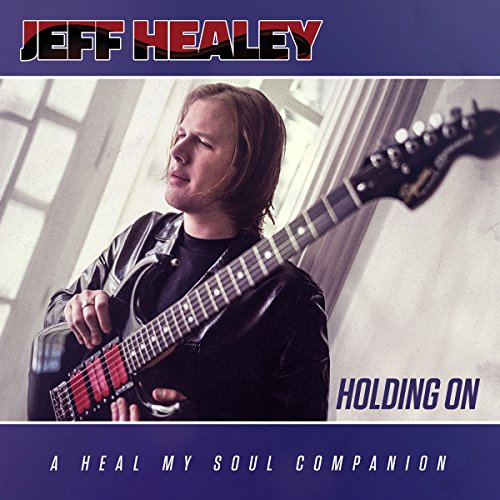 holding-on-a-heal-my-soul-companion