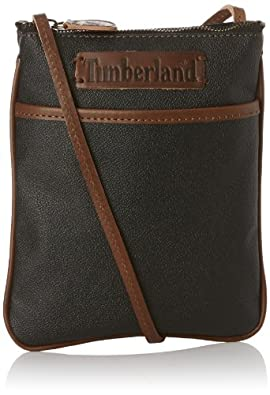 Timberland Men'S Shoulder Bag 67