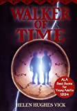 img - for Walker of Time book / textbook / text book