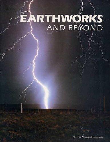 Earthworks & beyond Pb