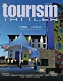 img - for Tourism Tattler May 2015 (Volume 10) book / textbook / text book