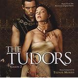 Tudors Season 2,The  Cd