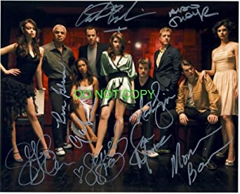 share facebook twitter pinterest qty 1 2 3 4 5 qty 1   11 99Firefly Serenity Cast