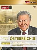 Österreich II - Folge 13-24 (ORF3 Edition) (6 DVDs)