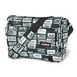 Eastpak Unisex-Adult Delegate Messenger Bag EK07614G Cassette