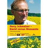 "Percy Schmeiser - David versus Monsanto: Documentary 65 minvon ""Bertram Verhaag"""