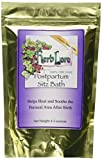 Herb Lore Organic Postpartum Sitz Bath - Helps Heal and Soothe the Perineal Area After Birth