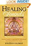 Healing Sounds Revised Edition