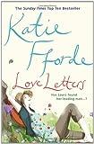 Katie Fforde Love Letters