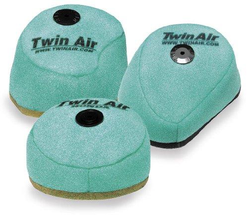 Twin Air Pre-Oiled Air Filter 152902X