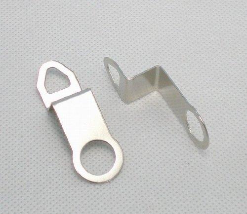 2-metal-hangers-for-quartz-clock-movements