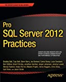 img - for Pro SQL Server 2012 Practices (Expert's Voice in SQL Server) book / textbook / text book