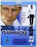 Daniel Craig - Flashbacks of a
