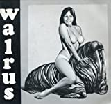 img - for Walrus Magazine, Spring 1968, Volume XI, Issue II book / textbook / text book