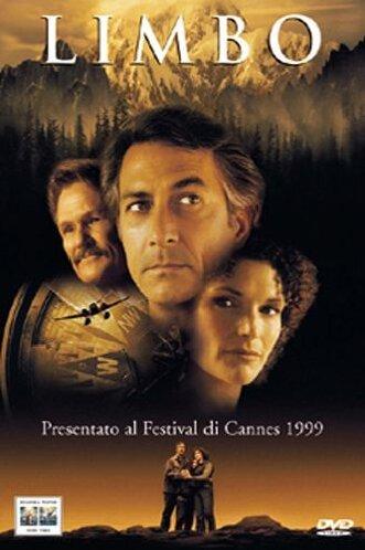 Limbo [Italia] [DVD]
