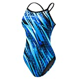 TYR Women's Contact Diamondfit