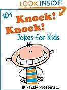 101 Knock