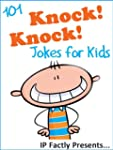 101 Knock Knock Jokes for Kids (Joke...