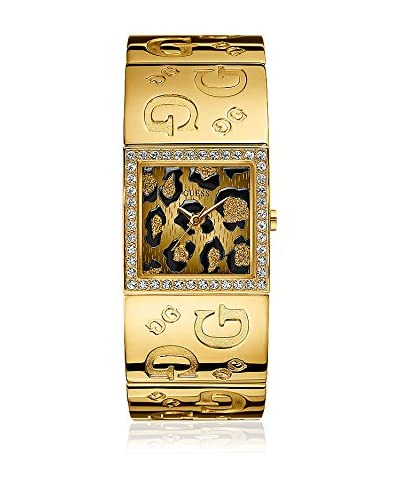 Guess Quarzuhr Woman 90222l1 26.0 mm