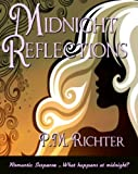 img - for Midnight Reflections book / textbook / text book