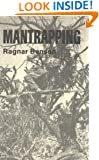 Mantrapping