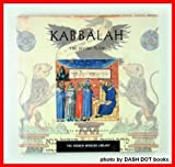img - for Kabbalah: The Divine Plan (The Hidden Wisdom Library) book / textbook / text book