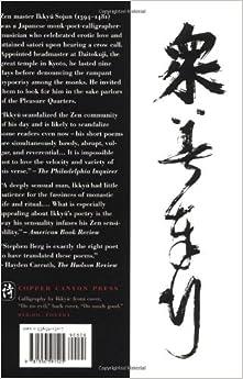 ikkyu crow with no mouth pdf