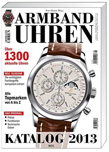 armbanduhren-katalog-2013-uber-1300-aktuelle-uhren-von-audemars-piguet-bis-zenith-alle-preise-funkti