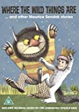 Where The Wild Things Are - And Other Maurice Sendak Stories [DVD]