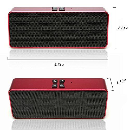 Icemoon-Outdoor-Hifi-Wireless-Speaker