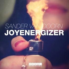 Joyenergizer (Original Mix)