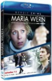Maria Wern - Volumen 1, Episodios 1-3 [Blu-ray]