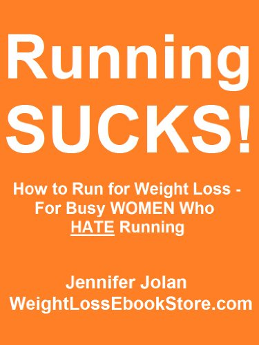 51wQcYdEOGL How Rapidly Can You Get rid of Fat Operating SUCKS! How to Run for Quickly Excess weight Loss   For Active Ladies Who HATE Running Evaluations