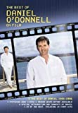 Daniel O'Donnell - Best Of Daniel O'Donnell On Film - 1986-2006 [DVD]