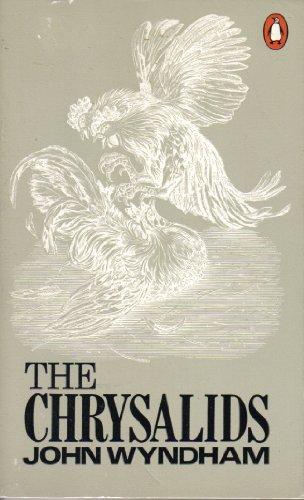 John Wyndham's The Chrysalids: Prejudice, Intolerance and Ignorance
