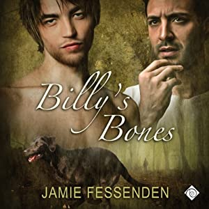 Billy's Bones | [Jamie Fessenden]