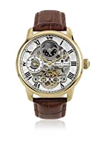 Executive Reloj automático Man Nicky EX-1012-05 44.0 mm