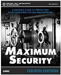 Maximum Security (4th Edition)