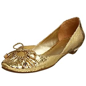 Nine West Women's Courbet Flat