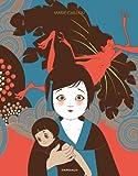 """Afficher """"monstres de Mayuko (Les)"""""""
